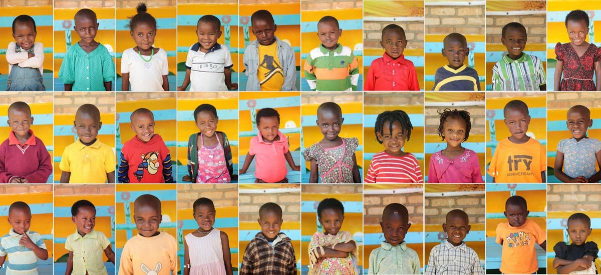 progetto-indabo-slider-hp-bimbi-rwanda