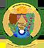 Consolato Onorario della Repubblica del Rwanda in Milano