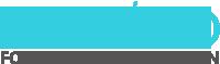 Logo-Progetto-Indabo-01